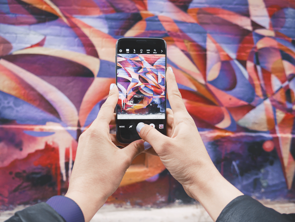 10 Reasons To Use Instagram Stories, and How To Do So