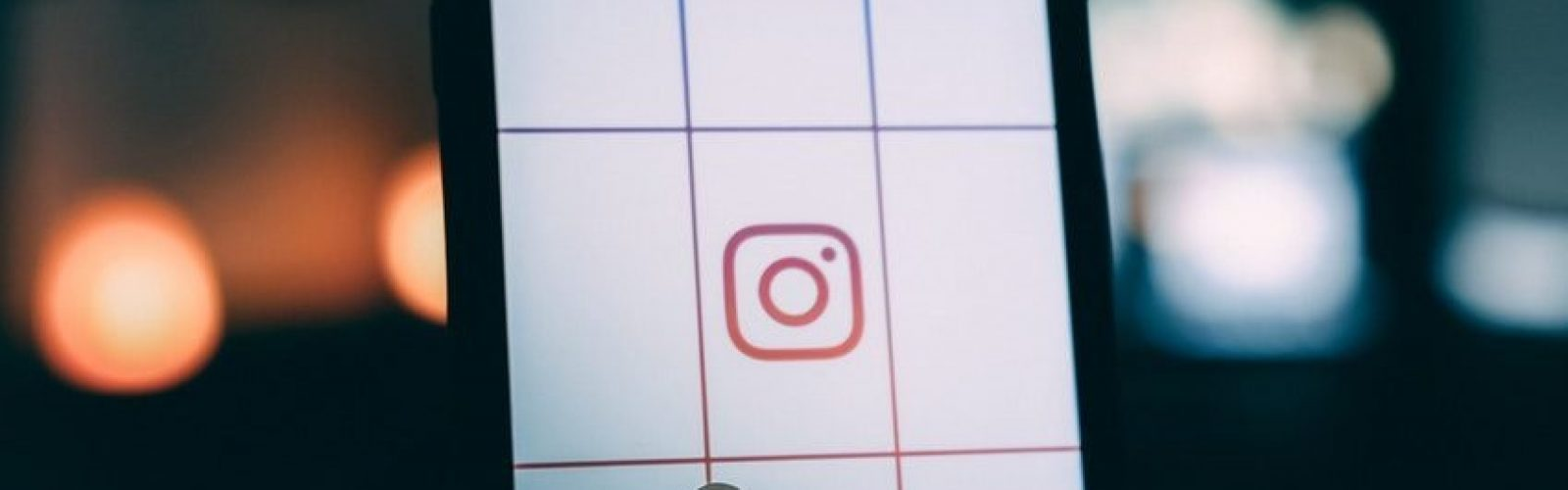 Instagram Competition Rules